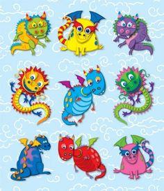 Dragons Prize Pack Stickers by Carson-Dellosa Publishing, $2  http://www.amazon.com/dp/160418969X/ref=cm_sw_r_pi_dp_DW-drb1T9WFEF