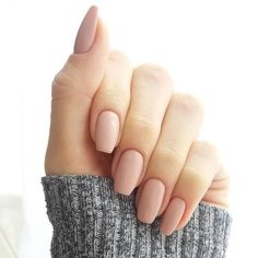 Best Acrylic Nails - 54 Best Acrylic Nails for 2018 - Hashtag Nail Art