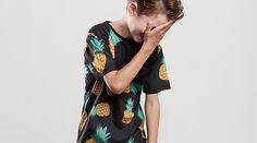 Someday Soon: New Boys Kidswear Brand