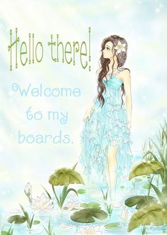Welcome to my boards please enjoy . No Pin Limits Sharon