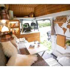 Rent a motorhome Mahuida - Rabaukenhöhle in Cologne - Sports,Camping,Fashion Camping Car Van, Wolkswagen Van, Camper Van Kitchen, Kangoo Camper, T3 Vw, Kombi Motorhome, Kombi Home, Campervan Interior, Campervan Ideas