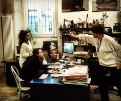 #Backstage #pics #PittiBimbo 82 #castingday Marialaura De Franceschi #agency in #Milan