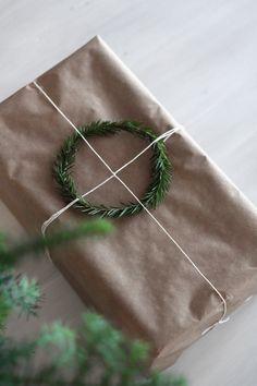 2 x ILO : Christmas diy. 2xilo.blogspot.fi