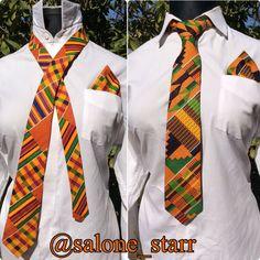 Jack Wolfskin T-Shirt Männer Chevron T-Shirt Men Xl grün African Print Wedding Dress, African Wedding Attire, African Attire, African Outfits, Latest African Fashion Dresses, African Print Fashion, Africa Fashion, African Accessories, African Jewelry