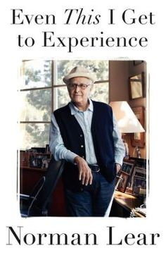 Norman Lear's work is legendary. The renowned creator of such iconic television programs as All in the Family; Good Times; and The Jeffersons, Lear remade our television culture from the ground up. At their peak, his programs were viewed by 120 million people a week, with stories that dealt with the most serious issues of the day, yet still left audiences howling with laughter. Lear opens up with all the candor, humor, and wisdom to be expected from one of America's greatest living storytell...