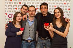 2011 Inaugurazione nuova sede Legnano (Mi) © FNphotoagency
