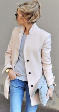 cool street style.                                                                   ... by http://www.illsfashiontrends.top/womens-street-style/street-style-4/