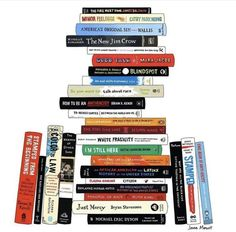 Reading Lists, Book Lists, Jim Crow, What Book, Book Recommendations, Book Suggestions, Book Worms, Books To Read, Libros