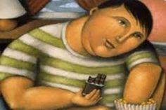 Obesity Day in Molise dove è obeso il 146% della popolazione