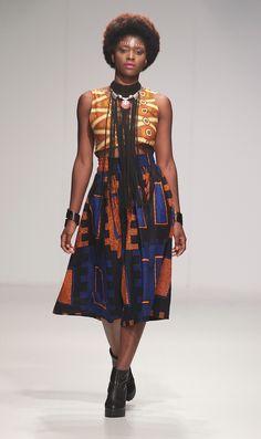 NDEBELE SKIRT Latest African Fashion, African Prints, African fashion styles, African clothing, Nigerian style, Ghanaian fashion, African women dresses, African Bags, African shoes, Nigerian fashion, Ankara, Kitenge, Aso okè, Kenté, brocade. ~DKK