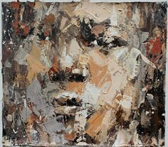 ArtPropelled | artafrica:  BENON LUTAAYA