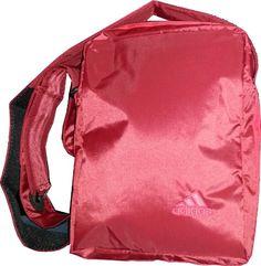 Adidas Small Unisex Red Shoulder Messenger Bag adidas http://www.amazon.co.uk/dp/B005POUS4O/ref=cm_sw_r_pi_dp_Q3l0ub081Q6K5