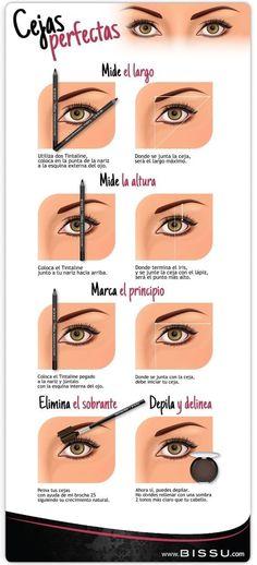 nice make up Love Makeup, Makeup Tips, Buy Makeup, Gorgeous Makeup, Makeup Ideas, Eyebrow Makeup, Hair Makeup, Maquillage Normal, Make Up Tricks