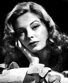 Jane Greer - 1947