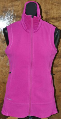 women's clothing, [sku] Give And Go Vest,  Vest,  Columbia, ladies golf accessories- From the Red Tees