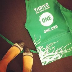 Take this quiz, win a ONE apron! http://www.one.org/blog/2012/09/17/one-act-a-week-take-this-quiz-win-a-one-apron/#
