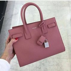 (Yes ) or ( No) ??? write Your Comment ... Tag Your friend #blogger #fashion #style #stylish #love #me #cute #photooftheday #nails #hair #beauty #beautiful #instagood #instafashion #pretty #girly #pink #girl #girls #eyes #model #dress #usa #shoes #heels #styles #outfit #purse #jewlery #shopping