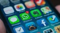 t3n-News gibt's jetzt auch per WhatsApp – und so einfach geht das!