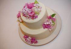 vegan wedding cake Ideas of Vegan Wedding Cakes WeddingElation Vegan Wedding Cake, Beautiful Wedding Cakes, Vegan Cake, Wedding Catering, Cake Ideas, Cake Recipes, Ethnic Recipes, Desserts, Vegan Ideas