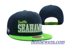 bc836d138 NFL Seattle Seahawks Snapback Hats cheap for sale