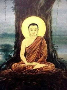Art Buddha, Buddha Life, Buddha Painting, Budha Art, Marilyn Monroe Art, Chakra, Gautama Buddha, Thai Art, Popular Art