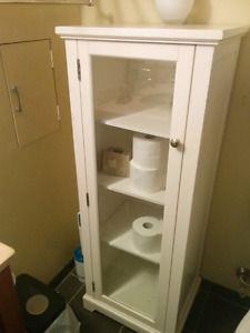 trosa tall cabinet white bathroom furniture jysk canada house dreams pinterest white bathroom furniture bathroom furniture and bathroom