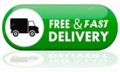 Currently offering Free Delivery in Nairobi And Discounted Prices Allover Kenya.