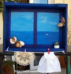 Δράση Ελληνίδων Blogger - Mάιος 2012 - Θεσσαλονίκη Greece, Frame, Blog, Painting, Home Decor, Art, Greece Country, Picture Frame, Art Background