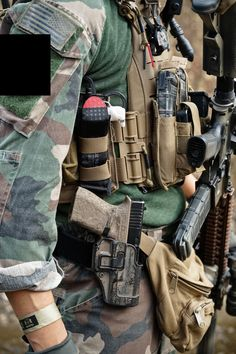 Military Gear, Military Weapons, Tactical Survival, Tactical Gear, Marine Raiders, Special Forces Gear, Airsoft Gear, Tac Gear, Combat Gear