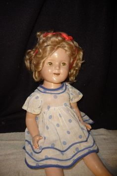 Vintage Madame Alexander Doll First Lady Jackie Jacqueline