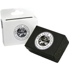 Amazon.com - Dritz Sweater Stone Clothing Care - Lint Removers