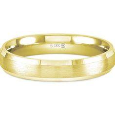 Bevelled 4mm sormus on saatavilla valko-, puna-, viher- ja keltakultaisena. Voit valita haluatko sormukseen käytettävän kierrätettyä kultaa vai Reilun kaupan kultaa. Verkkokaupassa on myynnissä 4mm ja 7mm Bevelled- sormukset. Jos olet kiinnostunut muista leveyksistä, ota meihin yhteyttä.  Kaksivärinen Bevelled sormus on muodoltaan jatyyliltään hyvä vaihtoehto hienostunuttasormusta etsivälle.