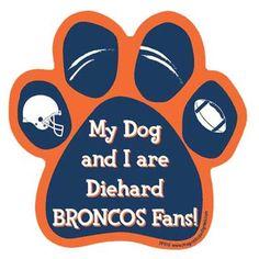 Denver Broncos https://www.fanprint.com/licenses/denver-broncos?ref=5750