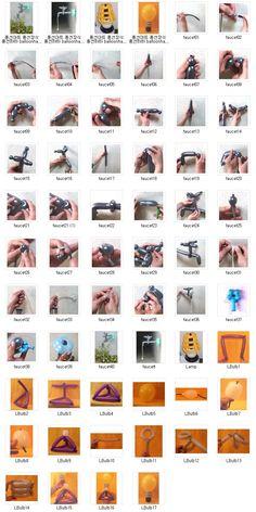 풍선하하 balloonhaha ㅡ 원본 사진 ㅡ 큰 사진은 이메일로 보내드립니다 ㅡ : 교육용 100 생활용품