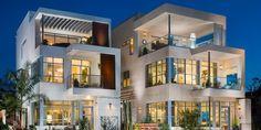 Snart går det att köpa smarta Apple-hus i USA – Omni