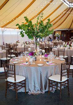 Weddings In Rhode Island