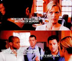 """Funny Quote from """"Psych"""". Very true indeed Gus. Psych Memes, Psych Quotes, Psych Tv, Tv Show Quotes, Movie Quotes, Best Tv Shows, Best Shows Ever, Movies Showing, Movies And Tv Shows"""