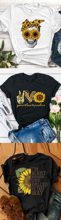 Auwer Matching Couple Shirt,Husband Wife T-Shirt,Shirts for Valentine Birthday Wedding