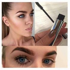 OUR CURLING MASCARA!!   Are you fed up of using falsies or clumpy mascara?  Our curling mascara is up there with one of our best sellers !! Had such amazing reviews and here is one to prove it!!!   LOVE getting such good feedback on ALL of our products!! Our products are all genuinely amazing and THIS proves it!!   Message me to order   http://ift.tt/1VN4mZF  #quoteoftheday #opportunities #photooftheday #networkmarketing #beauty #beautyblogger #beautyproducts #beautybloggeruk…