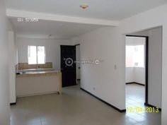 Apartamentos San Pablo | venta | Venta de Apartamento en Condominio Málaga San Pablo : 2 habitaciones, 58 m2, CRC 48000000.00