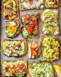 Yummy! Http://2ndchancebody.com