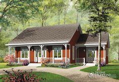house_plan_maison_plain_pied_Bungalow_W2161