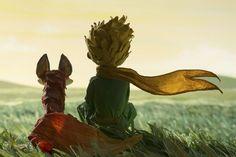 Résultats de recherche d'images pour «le petit prince»
