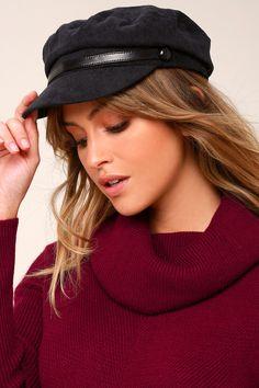 35fca2e126c Women Baker Boy Hat sboy Cap Octagonal Ivy Visor Splicing Faux ...