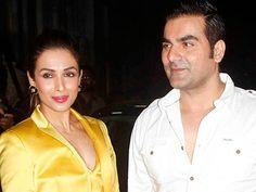 Malaika Arora, Arbaaz Khan finally files for divorce Bollywood Updates, Bollywood News, Arbaaz Khan, Divorce Court, Bollywood Couples, Helping Children, Marriage Life, Ex Wives, Breakup