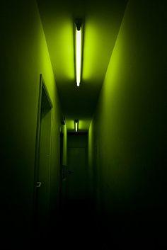 Green Energy (Energie verte) by Gilderic Photography, via Flickr