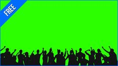Green Screen Video Backgrounds, Green Background Video, Studio Background Images, Backgrounds Free, Green Screen Footage, Video Editing Apps, Hd Background Download, Chroma Key, Sky Art