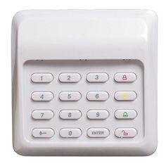SABRE Wireless Keypad Control Sabre http://www.amazon.com/dp/B00M30SBMY/ref=cm_sw_r_pi_dp_gZZDwb0BM32F9