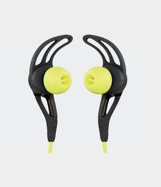 2188efa7a478 141 Best headset design images