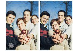 Picabu » Família – É Natal!